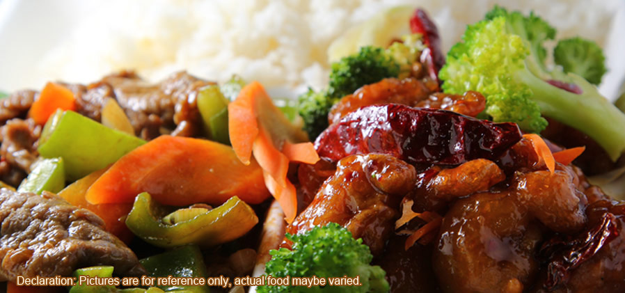 Full House Chinese Restaurant San Antonio Tx 78232 4193 Menu Asian Thai Online Food In With Coupon